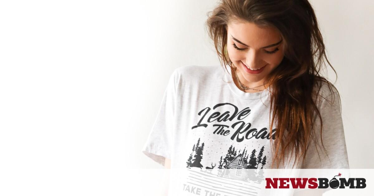 facebookt shirt2