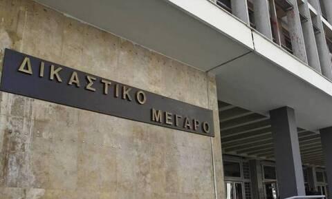Θεσσαλονίκη: Στη φυλακή 42χρονος που μαχαίρωσε 50χρονο γιατί του έκανε παρατήρηση για τον σκύλο του