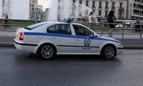 В Афинах беженцы изнасиловали 25-летнюю гречанку