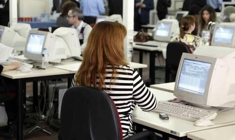 Άρση μέτρων: Τι αλλάζει από Δευτέρα (28/6) για τους υπαλλήλους του Δημοσίου