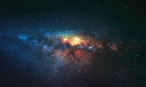 Πως βλέπουν οι εξωγήινοι τη Γη