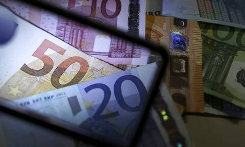 Πού θα κατευθυνθούν τα 21,1 δισ. ευρώ του ΕΣΠΑ 2021-2027 – Οι τομείς προτεραιότητας