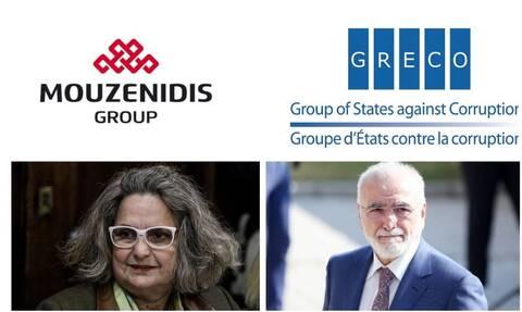 Ο Μουζενίδης, ο Σαββίδης και πως η ΤΕΡΝΑ γλύτωσε 65 εκατ. δολάρια