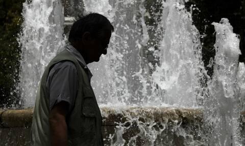 Πειραιάς: Κλιματιζόμενος χώρος για την προστασία των πολιτών από τον καύσωνα