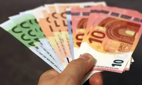 Η ΑΑΔΕ κλείνει από αύριο τις εκκρεμότητες με τους ιδιοκτήτες ακινήτων