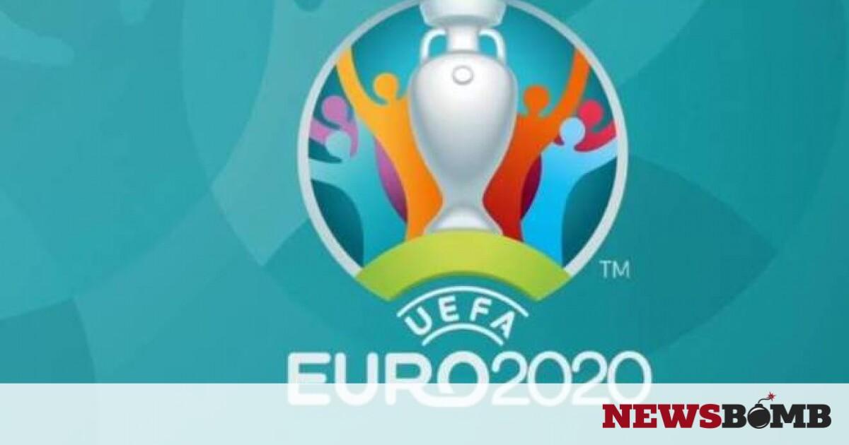 facebookeuro 2020