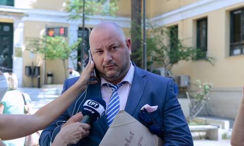 Μονή Πετράκη: Δικηγόρος του ιερομόναχου στο Newsbomb.gr - «Xρήζει ψυχιατρικής φροντίδας»