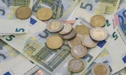 Τι πρέπει να κάνεις για να πάρεις επικουρική σύνταξη πάνω από 150€ τον μήνα
