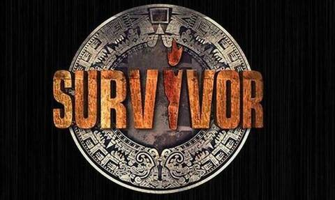 Survivor: Η ανακοίνωση του ΣΚΑΙ για τον τελικό – Πού θα γίνει και τι θα δούμε στα επόμενα επεισόδια