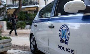 Κομοτηνή: Καταγγελία για βιασμό 6χρονου από 12χρονο