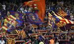 Ισπανία: Ο κόσμος επιστρέφει στα γήπεδα από τη νέα σεζόν!