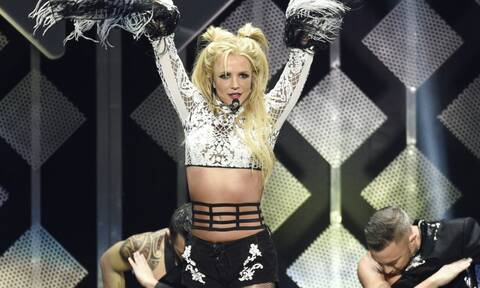 Σοκάρει η Britney Spears με την εξομολόγησή της: «Μου απαγορεύουν να κάνω κι άλλο παιδί»