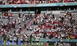 Euro 2020: «Μην ταξιδέψετε στην Αγγλία» - Μήνυμα της Γερμανίας στους φιλάθλους της!