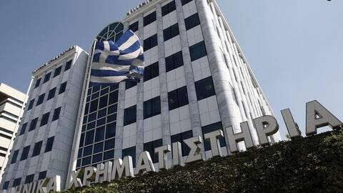 Συνεργασία του Ελβετικού Χρηματιστηρίου με το Χρηματιστήριο Αθηνών