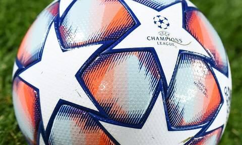UEFA: Επίσημο! Αλλάζει το ποδόσφαιρο – Καταργείται το εκτός έδρας γκολ!
