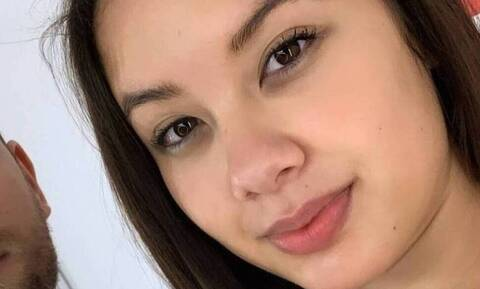 Γλυκά Νερά: Μυστήριο γύρω από τη δολοφονία της Καρολάιν – Γιατί δεν φέρει ίχνη ασφυξίας