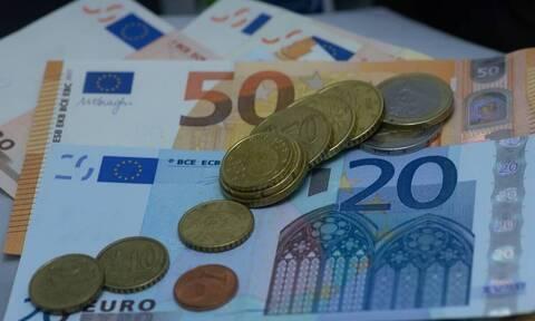 Πληρώνονται αύριο επιδόματα 534 ευρώ σε εργαζόμενους στον πολιτισμό