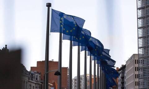 Eπενδύσεις 500 εκατ. ευρώ από το Ταμείο του Ευρωπαϊκού Συμβουλίου Καινοτομίας