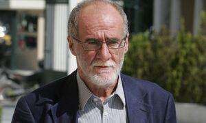 Πέθανε ο πρώην βουλευτής της Νέας Δημοκρατίας Σταύρος Δαϊλάκης