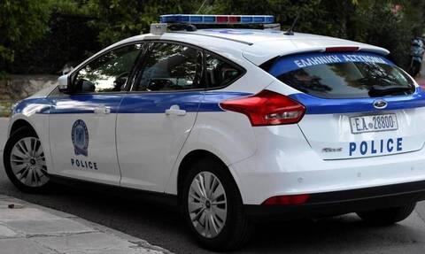 Θρίλερ στις Σέρρες: Περιπατητής εντόπισε πτώμα άνδρα