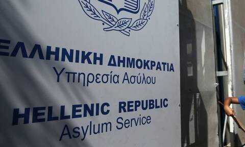 Πόσοι αιτούντες άσυλο έχουν μετεγκατασταθεί από την Ελλάδα και σε ποιες χώρες