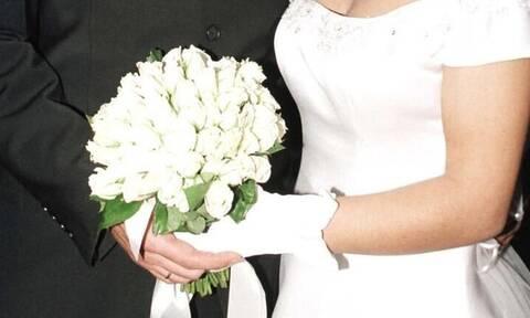 Χανιά: Γαμπρός και νύφη πιάστηκαν στα χέρια!