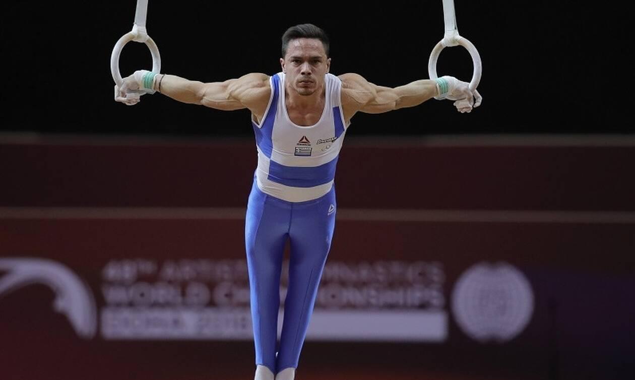 Οριστικά στους Ολυμπιακούς Αγώνες η Δράκου! - Ολυμπιακοί
