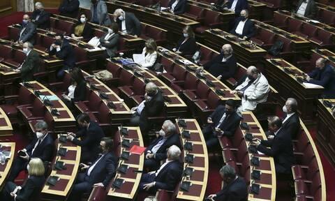 Δωροδοκία τα δώρα πάνω από 200 ευρώ σε πολιτικούς - Τι προβλέπει το νομοσχέδιο που ετοιμάζεται
