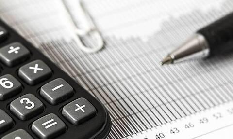 Φορολογικές δηλώσεις : Το 70% των φορολογουμένων πληρώνει λιγότερο φόρο