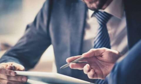 Μηχανισμός «ΣΥΝ-Εργασία»: Συνεχίζονται οι δηλώσεις - Πώς θα πληρωθεί το επίδομα αδείας