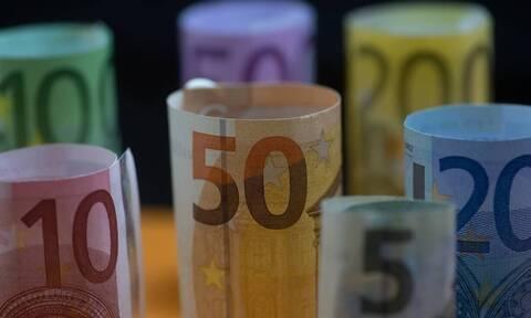 ΟΠΕΚΑ: Πότε πληρώνονται τα επιδόματα Ιουλίου στους δικαιούχους - Τα ποσά