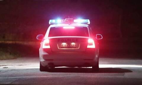 Θεσσαλονίκη: «Ντου» της ΕΛ.ΑΣ. σε γλέντι γάμου - Τραυματίστηκαν αστυνομικοί