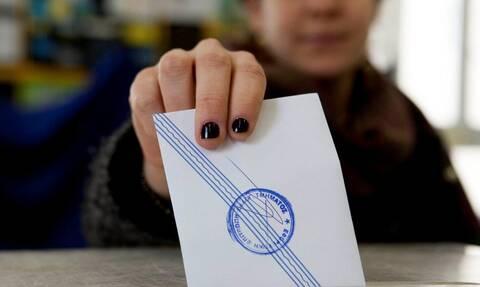 Οι «διπλές εκλογές» δεν είναι μονόδρομος...
