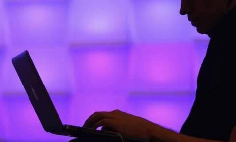 «Sextortion scam»: Προσοχή! Η Δίωξη Ηλεκτρονικού Εγκλήματος προειδοποιεί για νέα απάτη