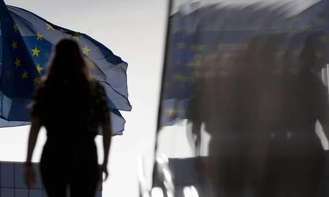 Саммит ЕС принял решение о продлении на полгода экономических санкций против России