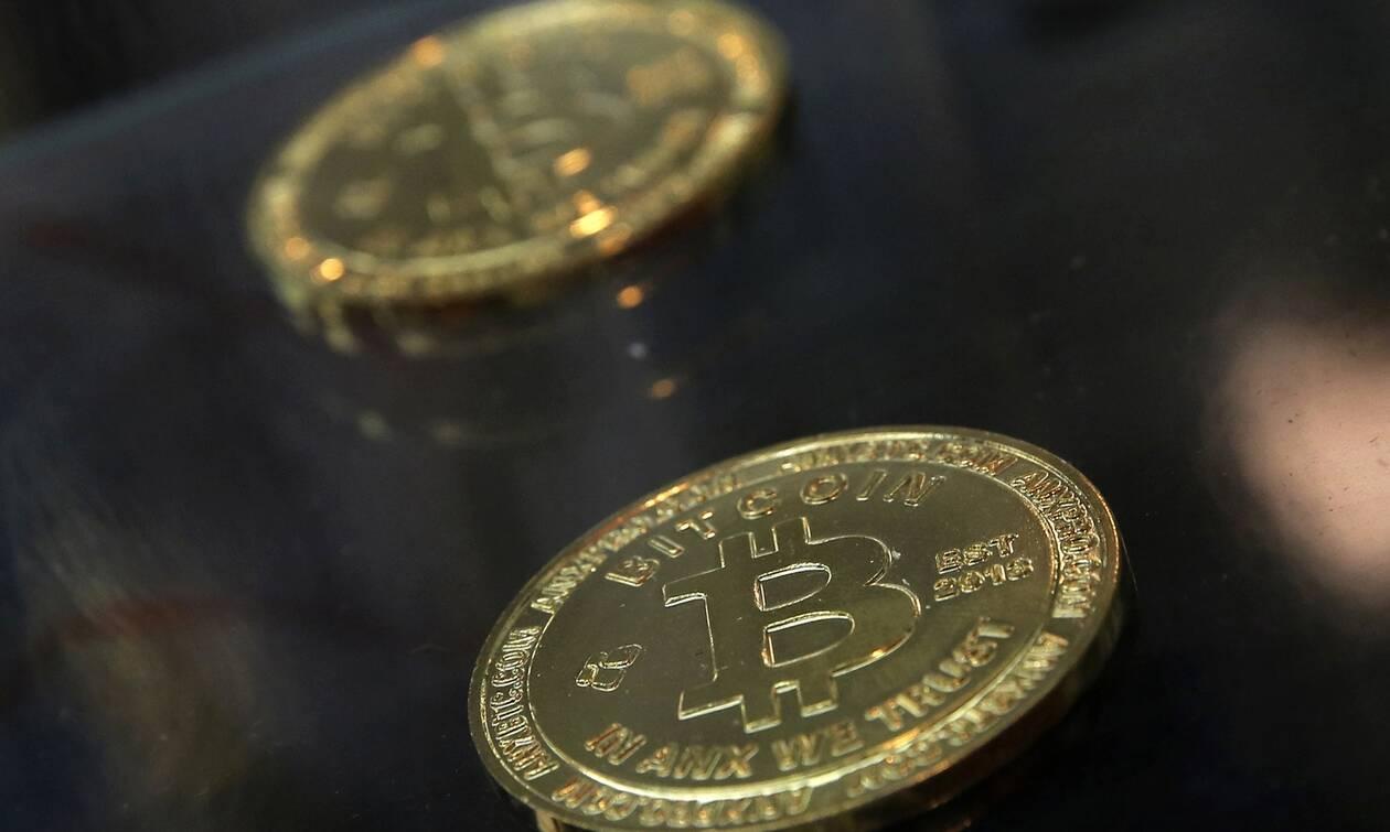 Βρετανία:  Κατάσχεση ρεκόρ κρυπτονομισμάτων στο Ηνωμένο Βασίλειο - Ξέπλυμα χρήματος