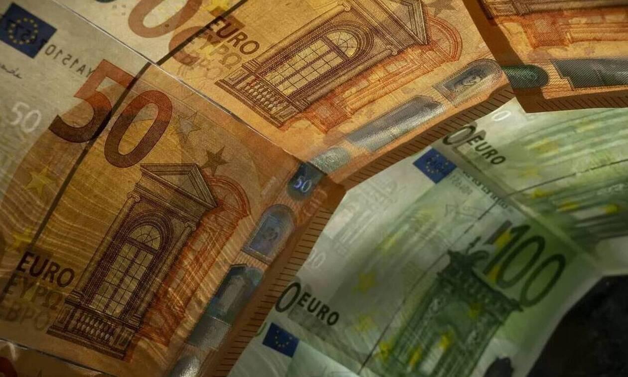 Στα 177 δισ. ευρώ αυξήθηκαν το Μάιο οι καταθέσεις στο ελληνικό τραπεζικό σύστημα