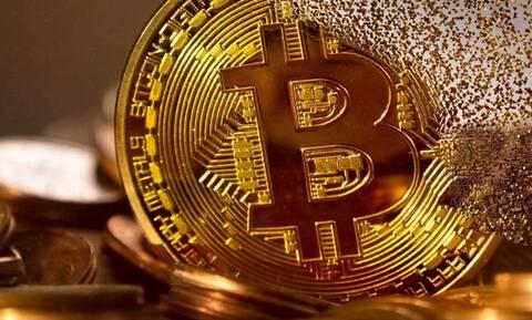 Bitcoin: Η αλήθεια που ταράζει τα νερά - Μήπως πάμε για μεγάλη» φούσκα;