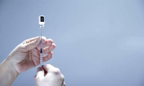 Εμβόλια και παραλλαγές του κορονοϊού: Νέα μελέτη για την αποτελεσματικότητα