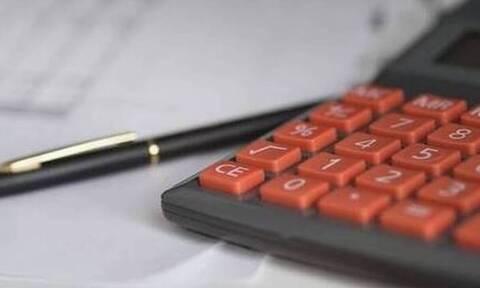 Φορολογικές δηλώσεις 2021: Ποιοι φορολογούμενοι θα πληρώσουν λιγότερο φόρο ή θα έχουν επιστροφή