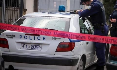Λάρισα: Πυροβόλησαν με καραμπίνα και σκότωσαν ηλικιωμένο - Συνελήφθη ο δράστης