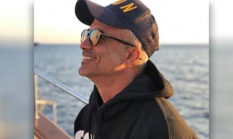 Θάνατος Σταύρου Δογιάκη: Έχει ξαναγίνει «αυτοκτονία» με δυο πυροβολισμούς;