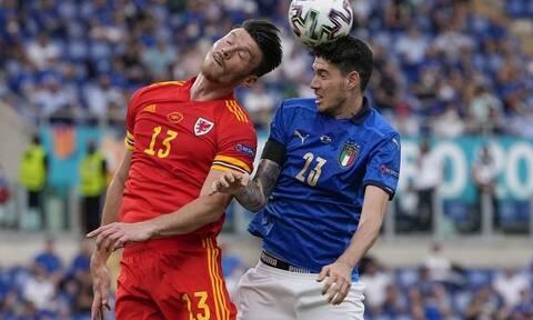 Euro 2020: Νίκη ή πας σπίτι σου! - Ξεκινούν τα νοκ άουτ στο Ευρωπαϊκό Πρωτάθλημα (video)