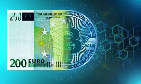 Η υπόσχεση των ψηφιακών νομισμάτων κεντρικών τραπεζών