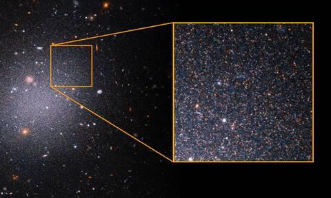 Γαλαξίας DF2