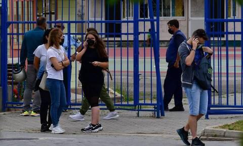Πανελλήνιες - Πανελλαδικές 2021: Σε τέσσερα μαθήματα εξετάζονται το Σάββατο οι υποψήφιοι των ΕΠΑΛ