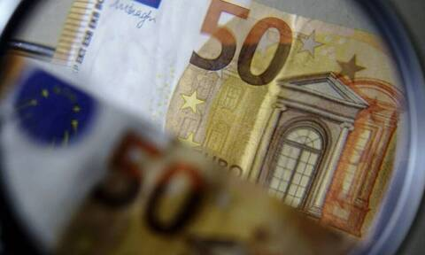 Νέο πακέτο με μόνιμες φορολογικές ελαφρύνσεις 4,5 δισ. ευρώ
