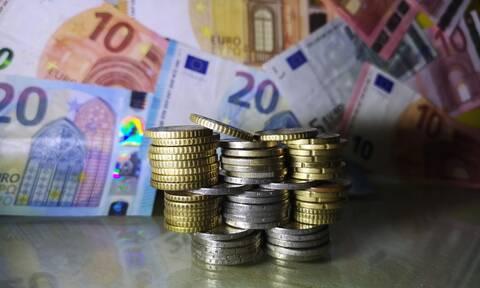 Αναδρομικά συνταξιούχων: Πότε θα πραγματοποιηθεί το πρώτο κύμα πληρωμών