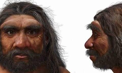 Ο «άνθρωπος δράκος»: Ανακάλυψη νέου είδους ανθρώπου από Κινέζους επιστήμονες