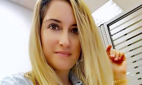 Επίθεση με βιτριόλι: «Οι εικόνες με τα ράσα και τα αίματα με σόκαραν», λέει η Ιωάννα